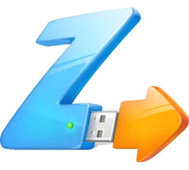 Zentimo xStorage Manager 2.0.4.1265 RePack by KpoJIuK (2017) Multi/Русский