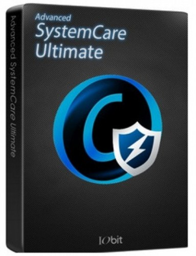 Advanced SystemCare Ultimate 11.0.1.58 (2017) Multi/Русский