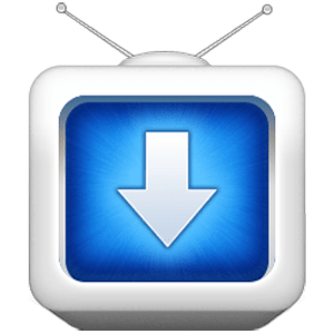 Wise Video Player 1.15.28 RePack (& Portable) (2017) Русский / Английский