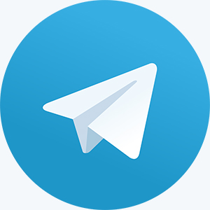 Telegram Desktop 1.1.7 + Portable (2017) Multi / Русский
