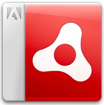 Adobe AIR 27.0.0.124 Final (2017) Multi / Русский
