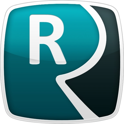 ReviverSoft Registry Reviver 4.18.0.2 RePack by D!akov (2017) Multi/Русский