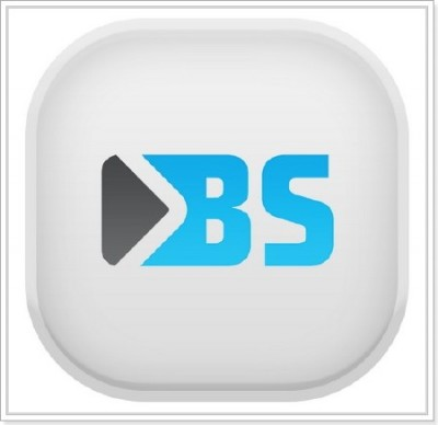 BS.Player Pro 2.71 Build 1081 Final (2017) RePack Portable by D!akov