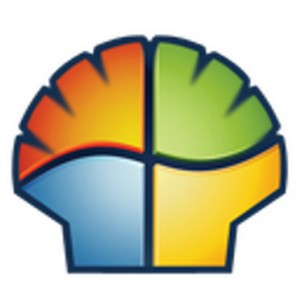 Classic Shell 4.3.1 Final (2017) Multi / Русский