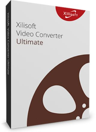 Xilisoft Video Converter Ultimate 7.8.21 Build 20170920 RePack & Portable by elchupakabra