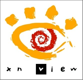 XnView 2.42 Portable (2017) Multi / Русский