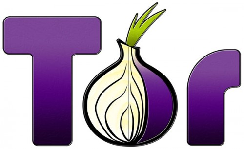 Tor Browser Bundle 7.0.6 Final (2017) PC | Русский