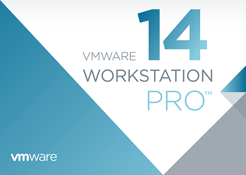 VMware Workstation 14 Pro 14.0.0 Build 6661328 RePack by KpoJIuK (2017) Multi/Русский