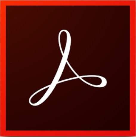 Adobe Acrobat Reader DC 2018.009.20044 (2017) Multi / Русский