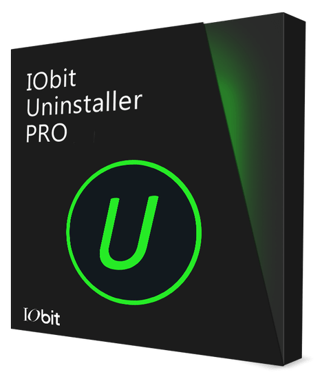 IObit Uninstaller Pro 7.3.0.13 Final RePack by D!akov (2018) MULTi / Русский