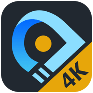 Aiseesoft 4K Converter 9.2.18 RePack & Portable (2018) Multi/Русский