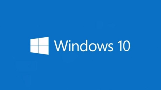 Microsoft Windows 10 Insider Preview build 17115 (Redstone 4) x64 (2018) Русский