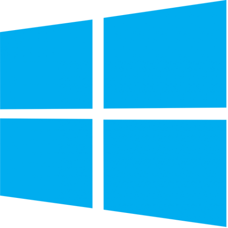 Windows 10 Version 1909 [7 in 1][10.2019] Repack MSDN v1 x64 (2019) Русский