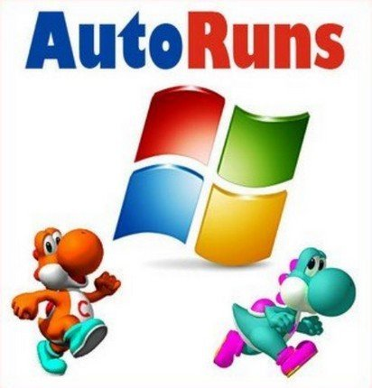 AutoRuns 13.91 (2018) PC | Portable
