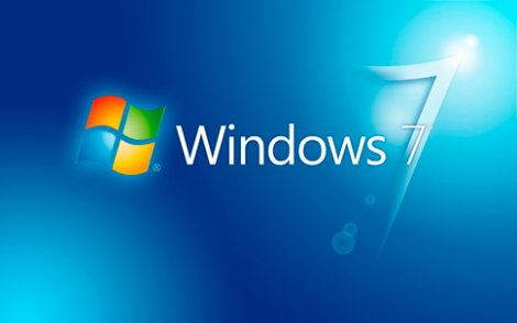 Windows 7 SP1 х86-x64 by g0dl1ke 18.08.20 [Ru]